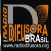 Rádio Difusora Brasil 97.7 FM
