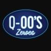 Radio Q-Zeroes
