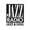 Jazz Radio Blues 97.3 FM