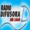 Rádio Difusora 1460 AM