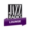 Jazz Radio Lounge 97.3 FM