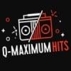 Radio Q-Maximum Hits