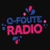 Radio Q-Foute