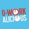 Radio Q-Work Alicious
