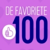 Radio Q-Favoriete 100