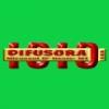 Rádio Difusora 1010 AM