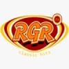 Radio RGR Classic Hits