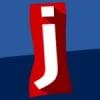 Jordanne 97.2 FM