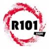R101 103.5 FM