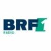 Radio BRF1 94.9 FM