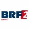 Radio BRF2 98.4 FM