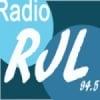 Radio Judaica RJL 94.5 FM