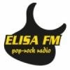 Radio Elisa FM