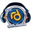 Rádio Difusora 91.9 FM