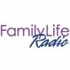 KJTA 89.9 FM