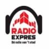 Radio Expres 105.4 FM