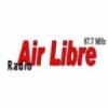 Radio Air Libre 87.7 FM