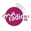 Ma Radio 90.1 FM