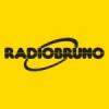 Bruno 102 FM