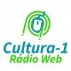 Cultura 1 Rádio Web