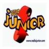 Junior 96 FM