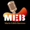 Rádio Web MEB