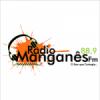 Rádio Manganês FM
