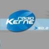 Kerne British 90.2 FM