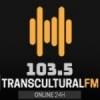 Transcultural FM