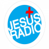 Rádio Mais Jesus