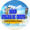 Rádio Atalaia De Cristo