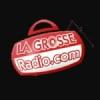 Radio La Grosse