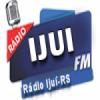 Rádio Ijuí