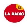 La La Radio 102.3 FM