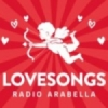 Radio Arabella Lovesongs
