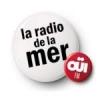La Radio de la Mer 1080 AM