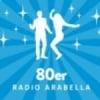 Radio Arabella 80's