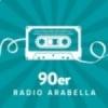 Radio Arabella 90's