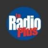 La Radio Plus 87.6 FM