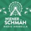 Arabella Wiener Schmah