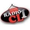 CL1 103 FM