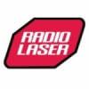 Laser 95.9 FM