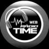 Web Radio Time