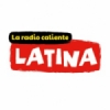 Latina 99 FM