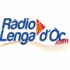 Lenga d'OC 95.4 FM