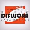 Rádio Difusora 720 AM