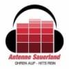 Radio Antenne Sauerland