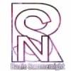 Radio RSN Summernight
