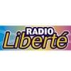 Liberté 91.5 FM