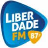 Rádio Liberdade 87.7 FM